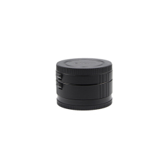 Ensemble de Tube Allonge pour Sony (Monture Sony FE)