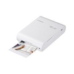 SELPHY Square QX10 (White)
