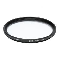 Filtre 82mm Protection - Digital HD