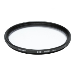 62mm Protection Digital HD filter