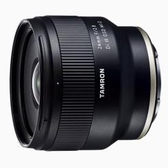 24mm F/2.8 Di III OSD Macro 1:2 (Monture Sony FE)
