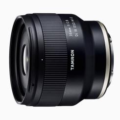 35mm F/2.8 Di III OSD Macro 1:2 (Monture Sony FE)