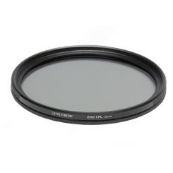 49mm Digital HD Circular Polarizing Filter