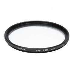 Filtre 67mm Protection Digital HD