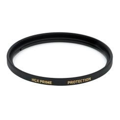 Filtre 72mm Protection HGX Prime