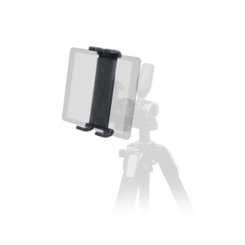 Tablet Mount TTM100 for Tripod
