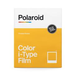 i-Type Film Color