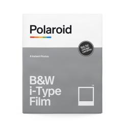 i-Type Film B&W