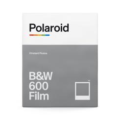 600 Film B&W