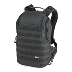 Pro Tactic BP 350 AW II BAG