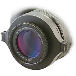 DCR-250 Objectif Super Macro
