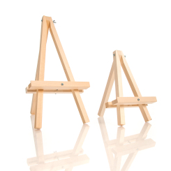 Presentation Easel 12 Inches