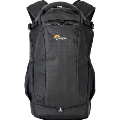 Bag Flipside 200 AW II Black