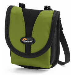 Rezo 15 Bag - GREEN
