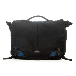 Geotrekk RQ110 Bag