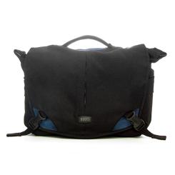 Geotrekk RQ110 Bag