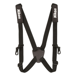 Harness II for binocular