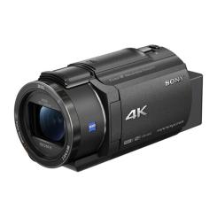 Handycam FDR-AX43