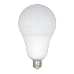 Ampoule Studio - LED 18W/5600K E27