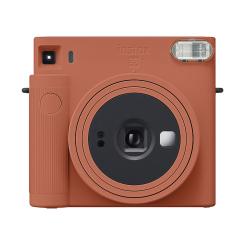 Instax SQUARE SQ1 (Orange Terracotta)