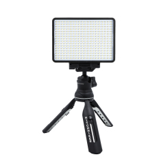 VIDEO CALL LIGHTING KIT (Light + Tripod)