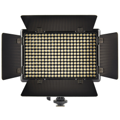 LED308D Camera/Video Light