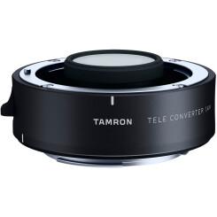 Tele Converter 1.4x (Nikon mount)