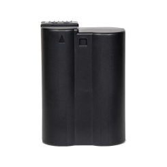 Pile Nikon EN-EL15b