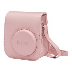 instax Mini 11 Groovy Case (Blush Pink)