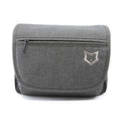 shoulder bag WSB15