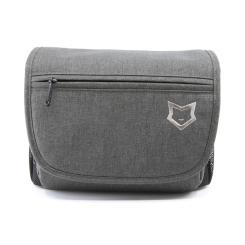 sac à bandoulière WSB15