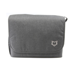 messenger bag WSB25