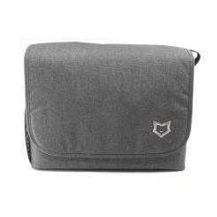 messenger bag WSB25