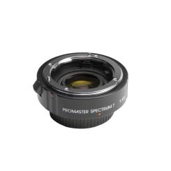 Téléconvertisseur 1.4X AF (Monture Nikon )