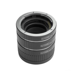Extension Tube for Canon - Used