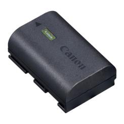 LP-E6NH Battery