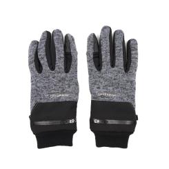 Knit Photo Glove V2 (Small)