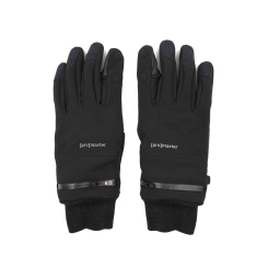 4-Layers Photo Gloves (Small)