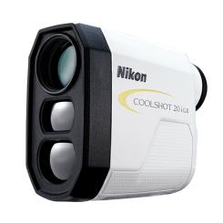 COOLSHOT 20i GII Laser Rangefinder