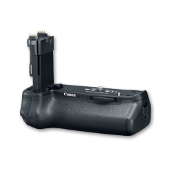 Battery Grip BG-E21 for 6D Mark II