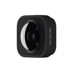 HERO9 Black Max Lens Mod