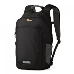 Bag Hatchback BP 150 AW II