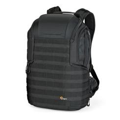 ProTactic BP 450 AW II backpack