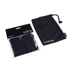 Bag Pack (Paquet de 5)