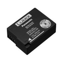 DMW-BLC12 Battery