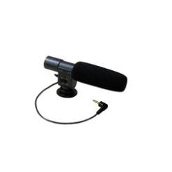 Microphone Stéréo MIC-1