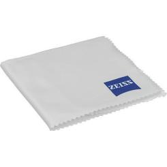 Linge de nettoyage en microfibre (12x16)