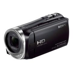 Handycam HDR-CX455