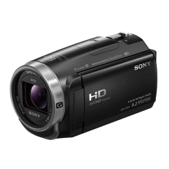 Handycam HDR-CX675