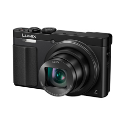 Lumix DMC-ZS50 (Black)